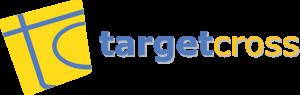 logo-target-cross